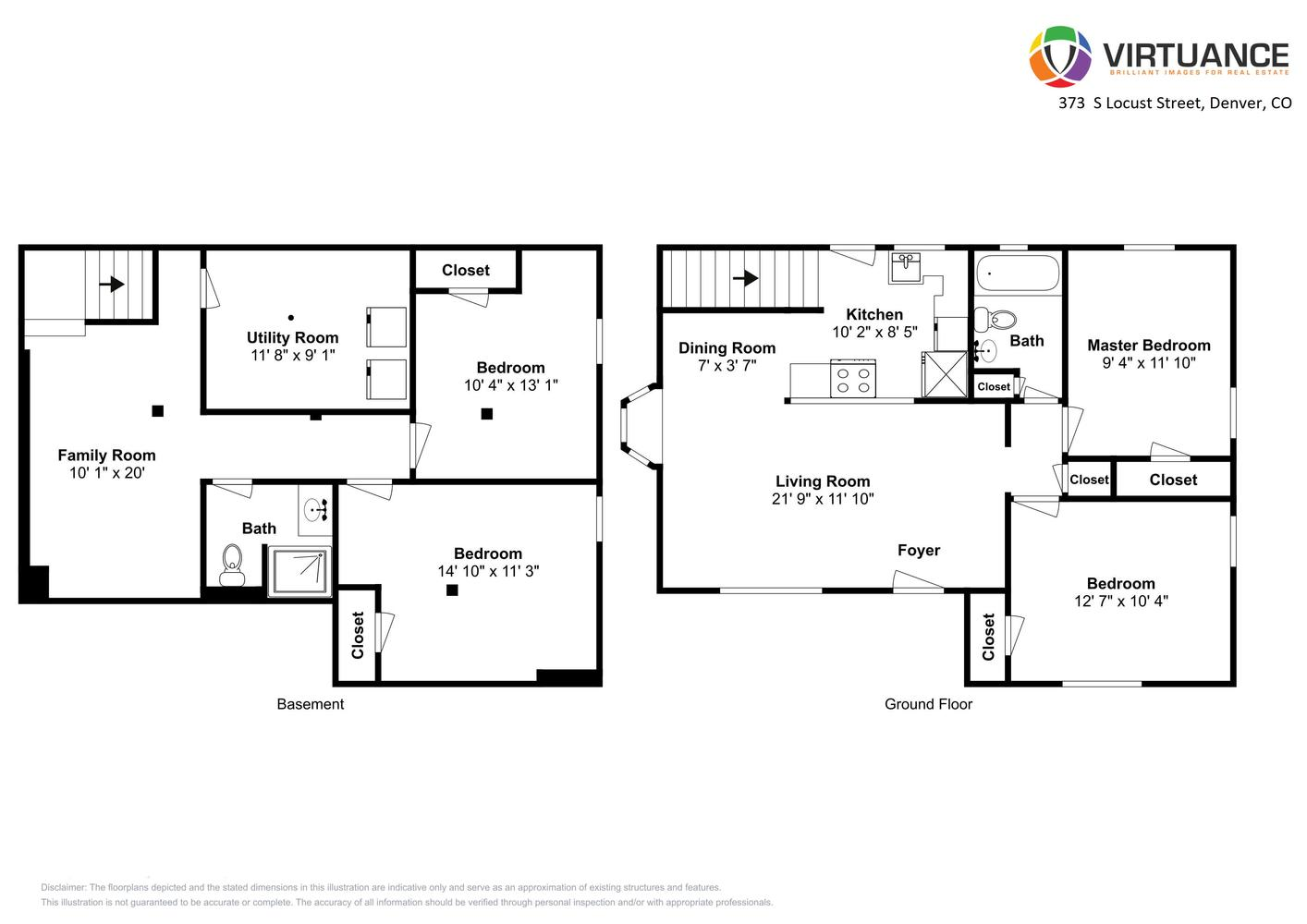 373 S Locust Street Denver CO-large-001-001-Floorplan-1414x1000-72dpi