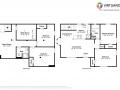 373 S Locust Street Denver CO-large-001-001-Floorplan-1414x1000-72dpi