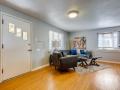 373 S Locust Street Denver CO-large-006-002-Living Room-1500x997-72dpi