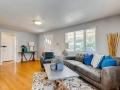 373 S Locust Street Denver CO-large-007-012-Living Room-1500x997-72dpi