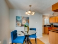 373 S Locust Street Denver CO-large-008-010-Dining Room-1500x997-72dpi