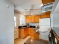 373 S Locust Street Denver CO-large-010-006-Kitchen-1500x997-72dpi