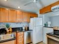 373 S Locust Street Denver CO-large-013-020-Kitchen-1500x997-72dpi