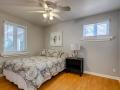 373 S Locust Street Denver CO-large-014-022-Master Bedroom-1500x996-72dpi