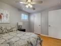 373 S Locust Street Denver CO-large-015-025-Master Bedroom-1500x996-72dpi