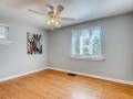 373 S Locust Street Denver CO-large-016-013-Bedroom-1500x997-72dpi