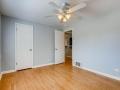 373 S Locust Street Denver CO-large-017-023-Bedroom-1500x998-72dpi