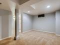 373 S Locust Street Denver CO-large-019-018-Lower Level Family Room-1500x997-72dpi