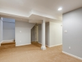 373 S Locust Street Denver CO-large-020-024-Lower Level Family Room-1500x997-72dpi