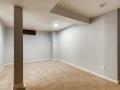 373 S Locust Street Denver CO-large-021-021-Lower Level Family Room-1500x997-72dpi