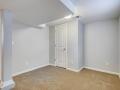 373 S Locust Street Denver CO-large-022-017-Lower Level Bedroom-1500x997-72dpi