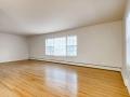 375 Oakland Street Aurora CO-small-003-002-Living Room-666x443-72dpi
