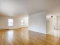 375 Oakland Street Aurora CO-small-004-001-Living Room-666x443-72dpi