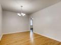 375 Oakland Street Aurora CO-small-006-011-Dining Room-666x443-72dpi