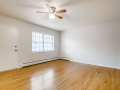 375 Oakland Street Aurora CO-small-015-016-Master Bedroom-666x443-72dpi