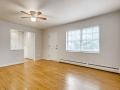 375 Oakland Street Aurora CO-small-016-012-Master Bedroom-666x443-72dpi