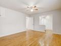 375 Oakland Street Aurora CO-small-017-013-Master Bedroom-666x442-72dpi