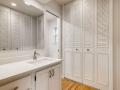 375 Oakland Street Aurora CO-small-018-025-Master Bathroom-666x443-72dpi