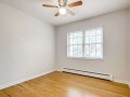 375 Oakland Street Aurora CO-small-019-020-Bedroom-666x443-72dpi
