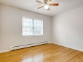 375 Oakland Street Aurora CO-small-020-019-Bedroom-666x443-72dpi