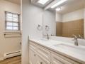 375 Oakland Street Aurora CO-small-021-017-Bathroom-666x443-72dpi