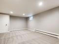 375 Oakland Street Aurora CO-small-024-021-Lower Level Bedroom-666x443-72dpi