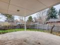 375 Oakland Street Aurora CO-small-026-029-Patio-666x443-72dpi