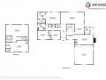 375 Oakland Street Aurora CO-small-030-031-Floorplan-666x472-72dpi