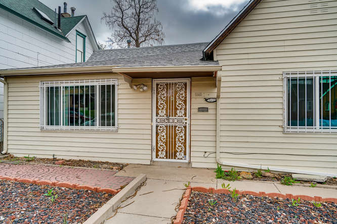 3822 Julian St Denver CO 80211-small-004-007-Exterior Front Entry-666x445-72dpi