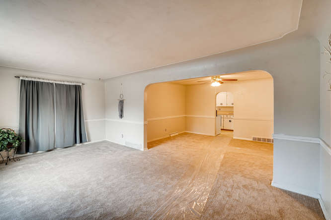 3822 Julian St Denver CO 80211-small-005-002-Living Room-666x445-72dpi