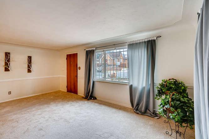 3822 Julian St Denver CO 80211-small-006-003-Living Room-666x444-72dpi