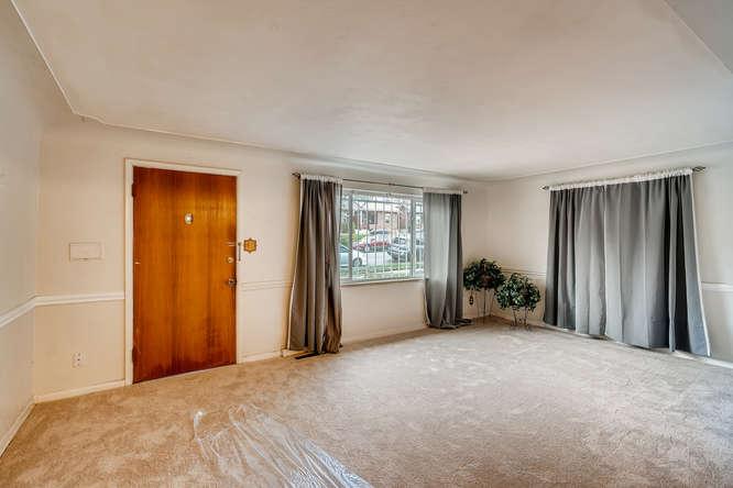 3822 Julian St Denver CO 80211-small-007-012-Living Room-666x444-72dpi