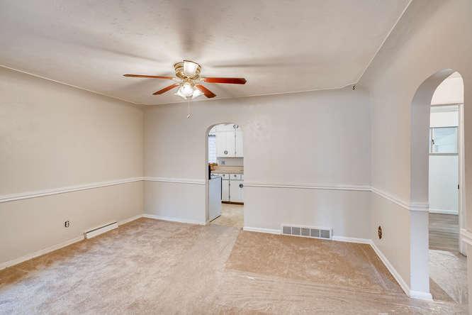 3822 Julian St Denver CO 80211-small-008-006-Dining Room-666x445-72dpi