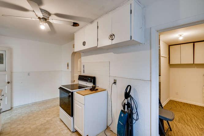 3822 Julian St Denver CO 80211-small-012-009-Kitchen-666x444-72dpi