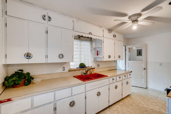 3822 Julian St Denver CO 80211-small-013-013-Kitchen-666x445-72dpi