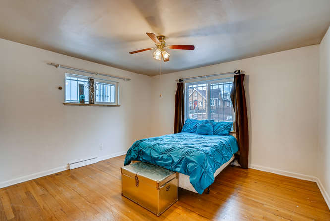 3822 Julian St Denver CO 80211-small-014-015-Master Bedroom-666x445-72dpi
