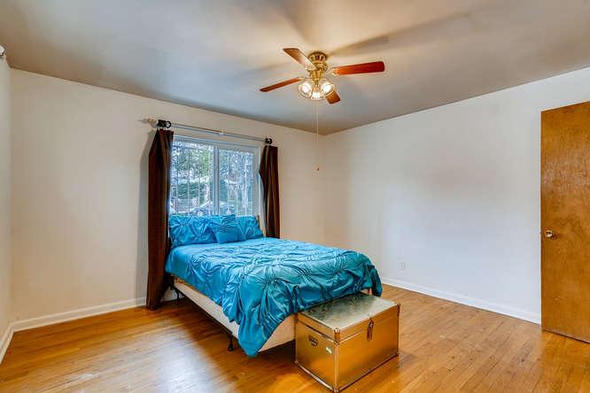 3822 Julian St Denver CO 80211-small-015-025-Master Bedroom-666x444-72dpi