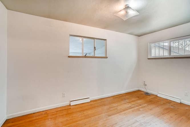 3822 Julian St Denver CO 80211-small-018-022-Bedroom-666x445-72dpi