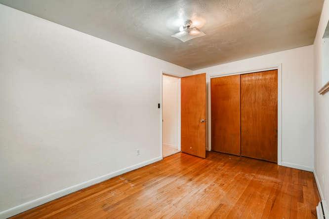 3822 Julian St Denver CO 80211-small-020-014-Bedroom-666x445-72dpi