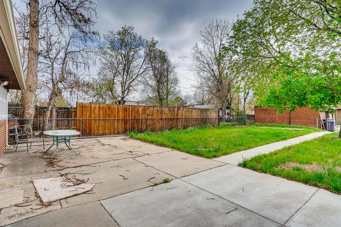 3822 Julian St Denver CO 80211-small-025-026-Patio-666x445-72dpi