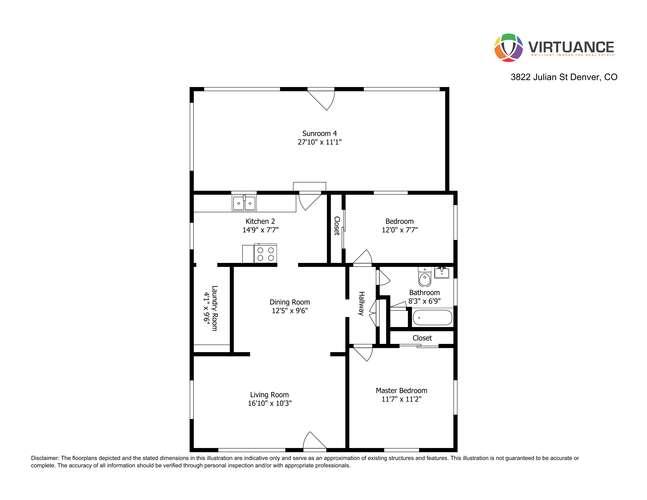 3822 Julian St Denver CO 80211-small-029-029-Floorplan-647x500-72dpi