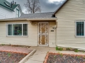 3822 Julian St Denver CO 80211-small-004-007-Exterior Front Entry-666x445-72dpi