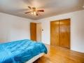 3822 Julian St Denver CO 80211-small-016-017-Master Bedroom-666x444-72dpi