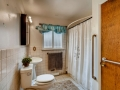 3822 Julian St Denver CO 80211-small-017-019-Master Bathroom-666x445-72dpi