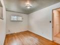 3822 Julian St Denver CO 80211-small-019-016-Bedroom-666x445-72dpi