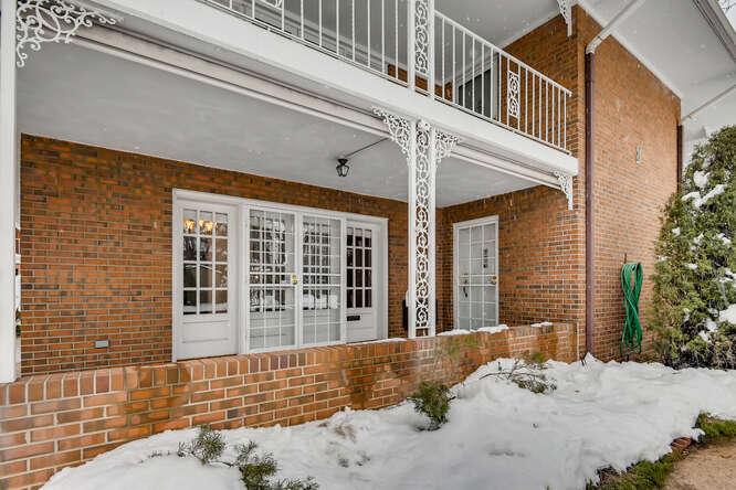 3952 E Evans Avenue Denver CO-small-001-026-Exterior Front-666x444-72dpi