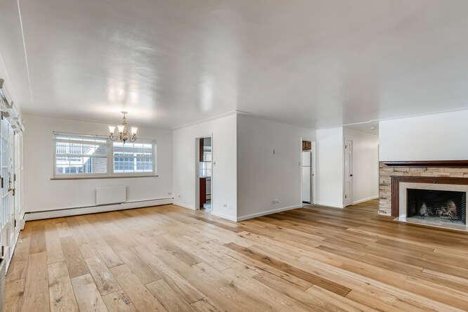 3952 E Evans Avenue Denver CO-small-003-004-Living Room-666x444-72dpi