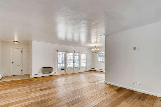 3952 E Evans Avenue Denver CO-small-006-009-Living Room-666x444-72dpi