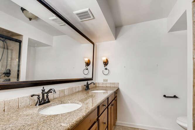 3952 E Evans Avenue Denver CO-small-014-012-Primary Bathroom-666x444-72dpi