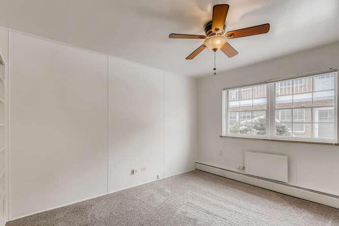 3952 E Evans Avenue Denver CO-small-016-010-Bedroom-666x444-72dpi
